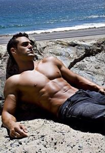 HOT-GUY-268-Beach