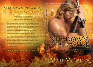 MolleMcGregor_ShadowsPleasure_POD